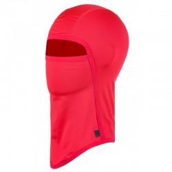 Kilpi Robber-J růžová dětská lyžařská funkční prodyšná rychleschnoucí kukla