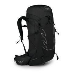Osprey Talon 33l III L/XL turistický batoh