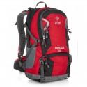 Kilpi Rocca-U 30l turistický outdoorový batoh