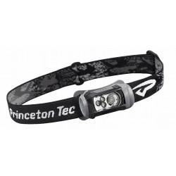 Princeton Tec Remix černá/šedá