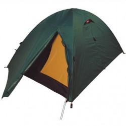 Jurek Alp 2.5 expediční stan