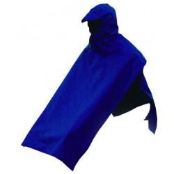 Jurek Cyklo pláštěnka modrá