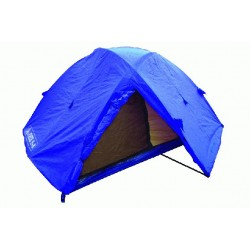 Jurek Dome 2 P expediční stan