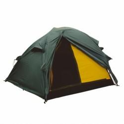 Jurek Dome 2.0 expediční stan