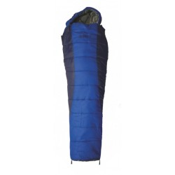 Jurek Hilly DV XL