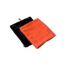 Jurek Multifunkční ručník S 40x70 cm oranžová