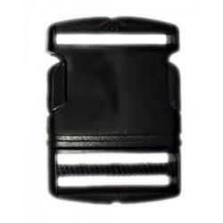 Doldy Spona 50 mm přezka s trojzubcem