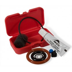 MSR MiniWorks/Waterworks Maintenance Kit