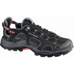 Salomon Techamphibian 3 W black 128490