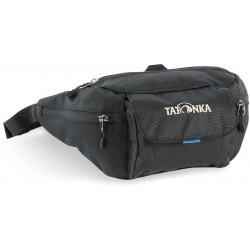 Tatonka Funny Bag M černá