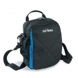 Tatonka Check In XT DOPRODEJ příruční taška přes rameno