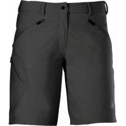 Salomon Wayfarer Short W black 118025