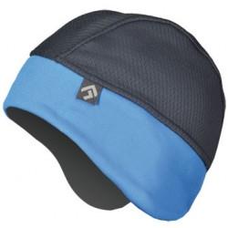 Direct Alpine Lapon 1.0 black/blue