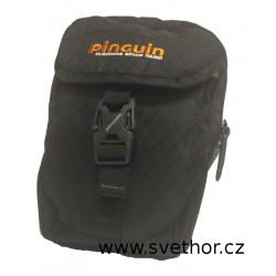 Pinguin Handbag S černá