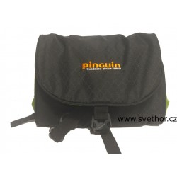 Pinguin Foldable Washbag S toaletní taška