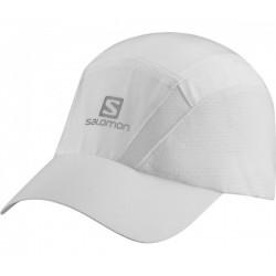 Salomon XA Cap II white 329247