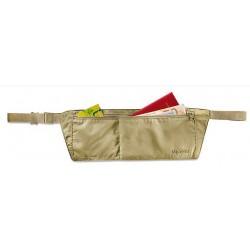 Tatonka Skin Money Belt bezpečnostní kapsa/tělovka