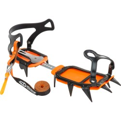 Climbing Technology Ice Classic