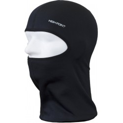 High Point Impire Balaclava black