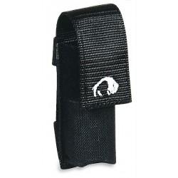 Tatonka Tool Pocket S
