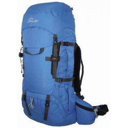 Doldy Cerro 70l Cordura modrá expediční batoh (2)
