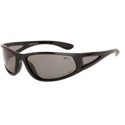 Relax Mindano R5252B polarizační sportovní sluneční brýle