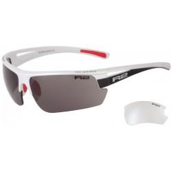 R2 Skinner XL AT075 sportovní sluneční brýle