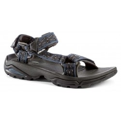 Teva Terra Fi 4 M 1004485 MGBL pánské sandály i do vody