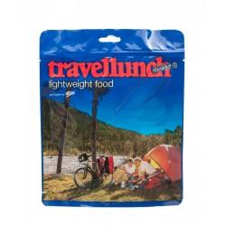 Travellunch Myslivecká směs 2 porce