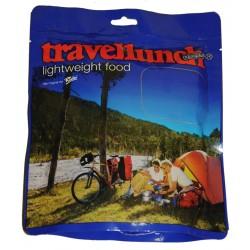 Travellunch Bramborová polévka 2 porce