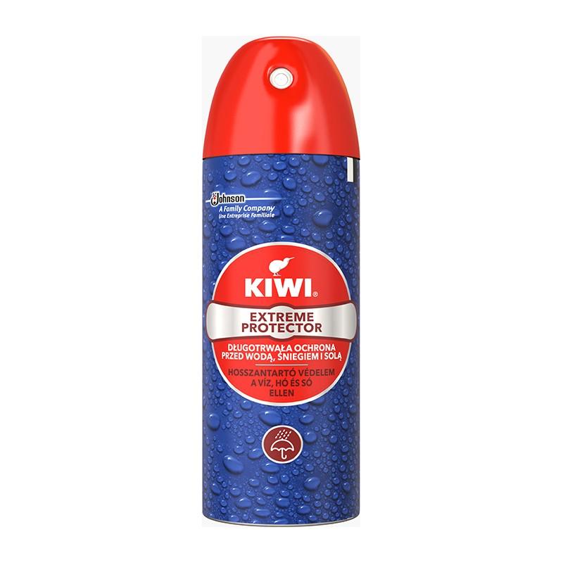 c64f51d0767 Kiwi Extreme Protector 200 ml impregnace