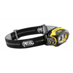 Petzl Pixa 3 čelovka