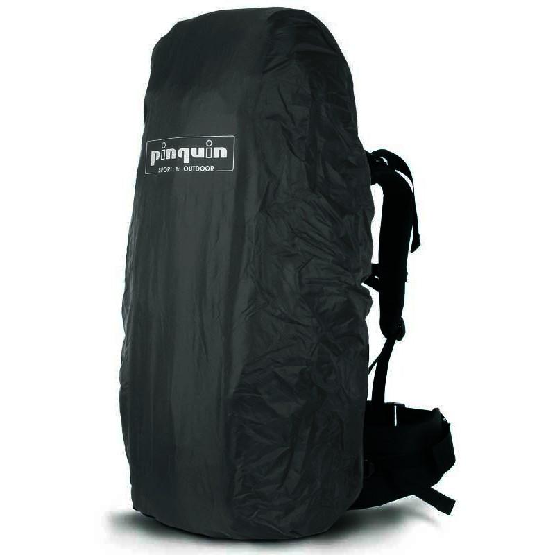 Pinguin Rain Cover XL černá pláštěnka na batoh 75-100 l ... df6fcbb645
