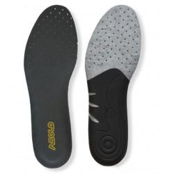 Asolo Standard vložky do bot