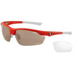 R2 Zet AT085B sportovní sluneční brýle