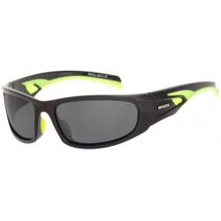 Relax Nargo R5318E sportovní sluneční brýle