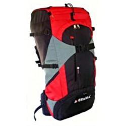 Gemma Turist 65l Cordura expediční batoh