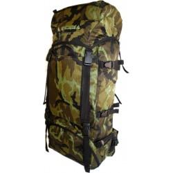 Gemma Expedition 75 Rambo expediční batoh