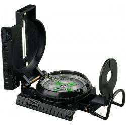 Kompas vojenský plastový