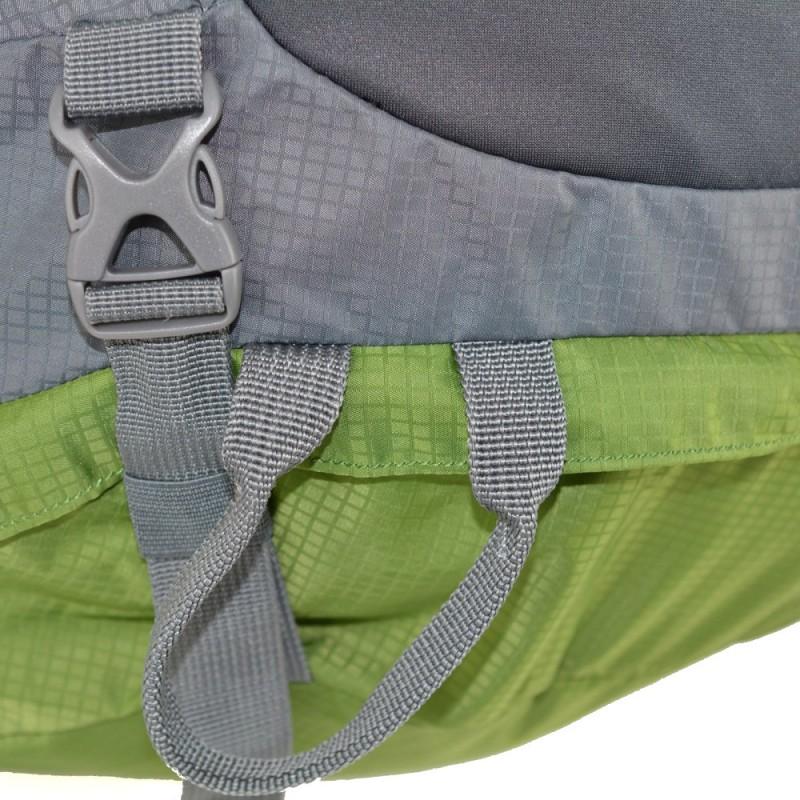 19e035356f9 ... Husky Menic 50 zelená turistický batoh (9) ...