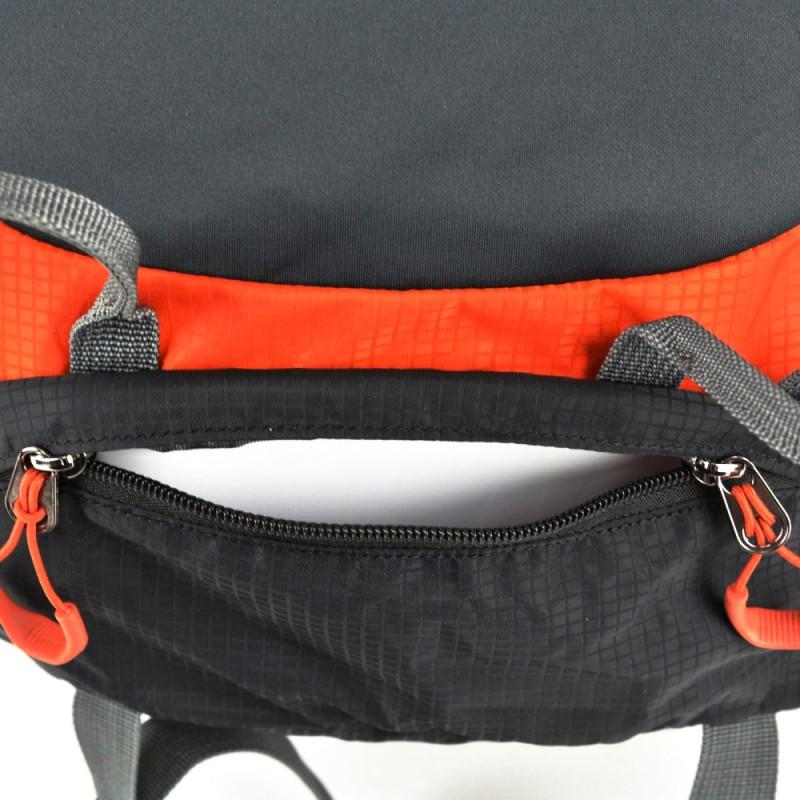 7644172e063 ... Husky Menic 50 černá turistický batoh (14) ...
