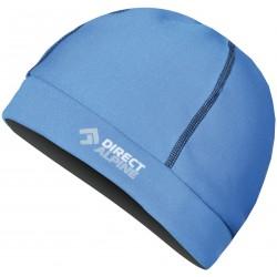 Direct Alpine Vasa blue unisex sportovní čepice Polartec PowerStretch