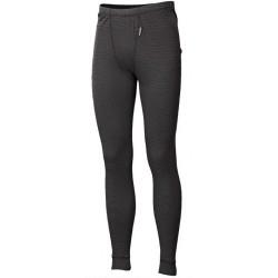 _Progress Micro Sense MS SDNZ černá, model 2018 dámské spodky dlouhá nohavice