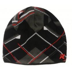 Relax Halcro RKH69C pánská pletená čepice