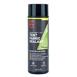 McNett GA Seam Grip +TF 250 ml láhev polyuretanový zátěr