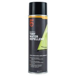 McNett ReviveX Tent Water Proofer 500 ml aerosol silikonová imregnace na stany a plachty