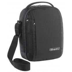 Boll Prophet 4 černá příruční taška přes rameno