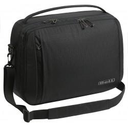 Boll Prophet 22 černá městská taška na notebook přes rameno