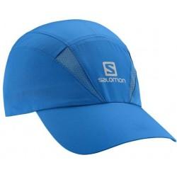 Salomon XA Cap union blue 380057 kšiltovka