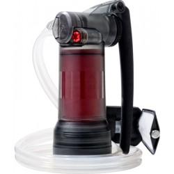 MSR Guardian Purifier vodní filtr